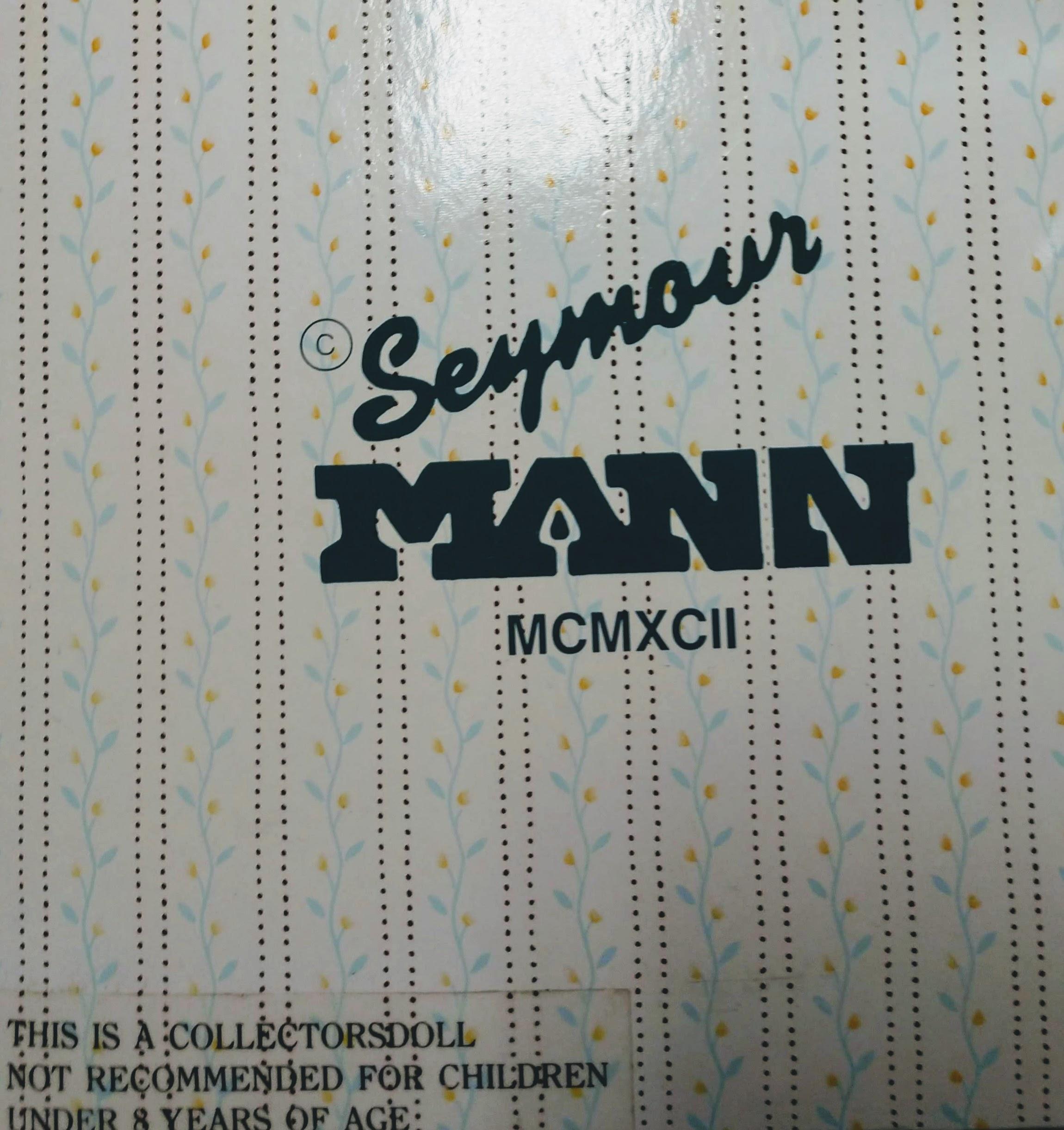 Seymour Mann Doll Box.jpg