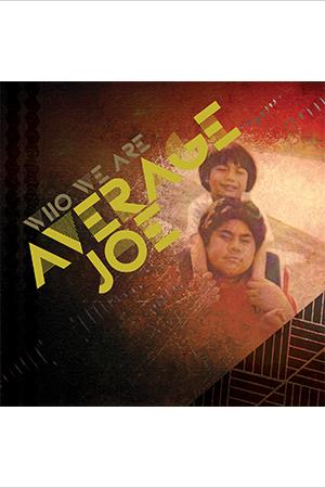 Avergage Joe CD Cover.jpg