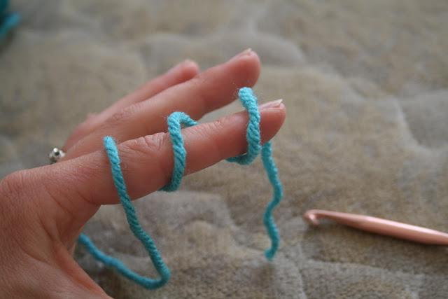 crochet+tutorial.JPG