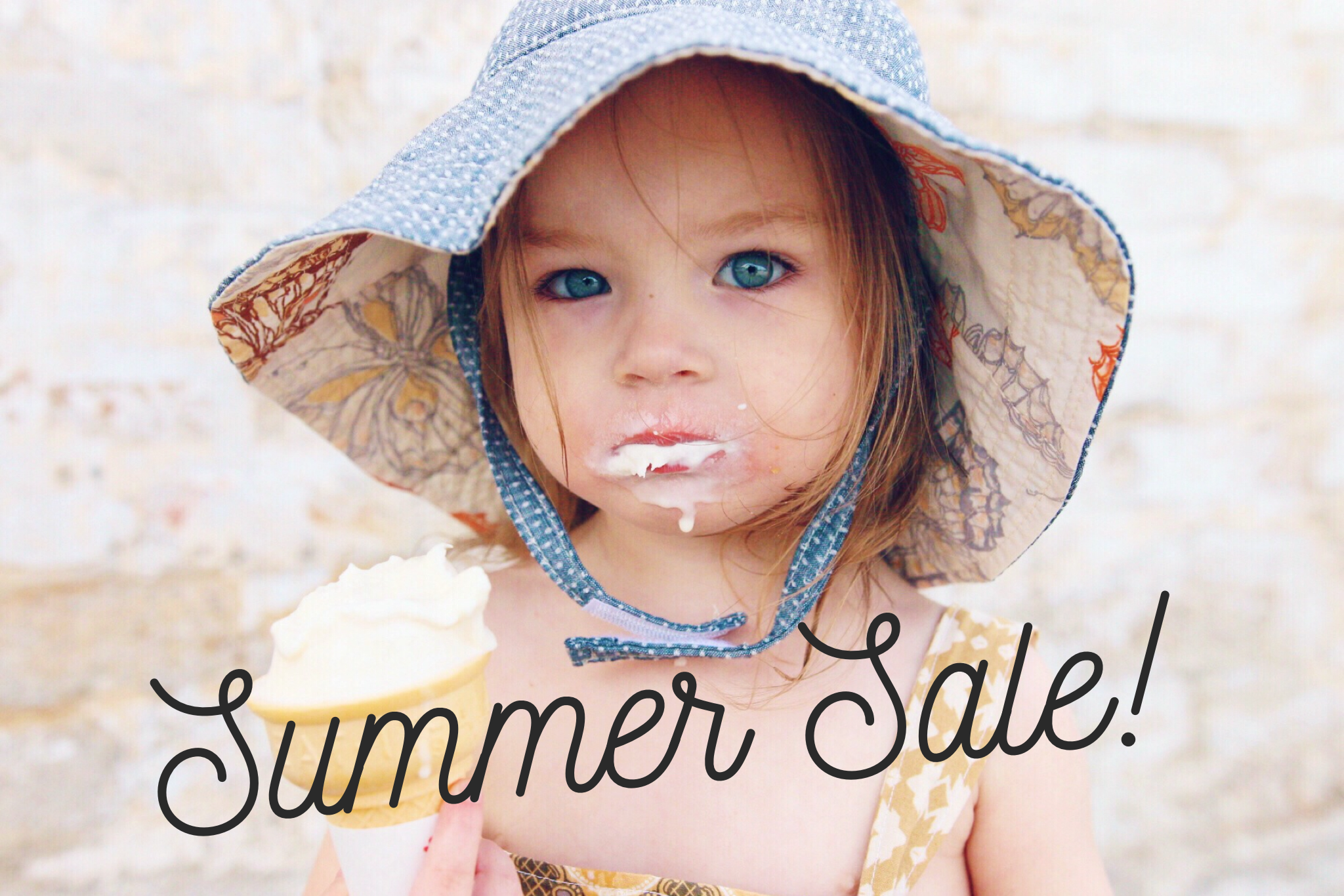 summer sun hat sale