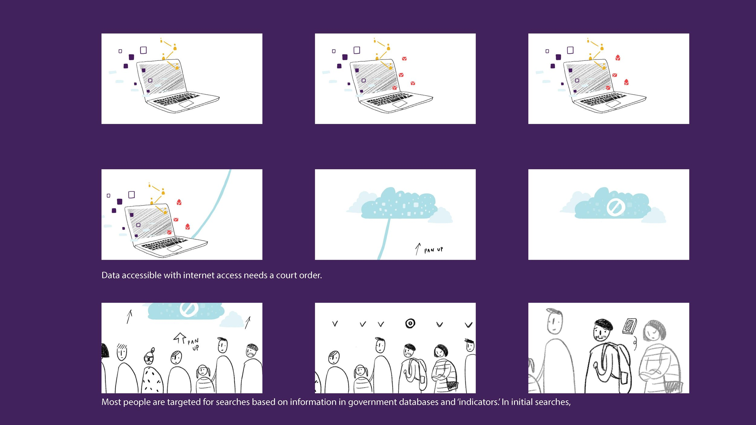 BCCLA_storyboard_pt01_small_Page_2.jpg