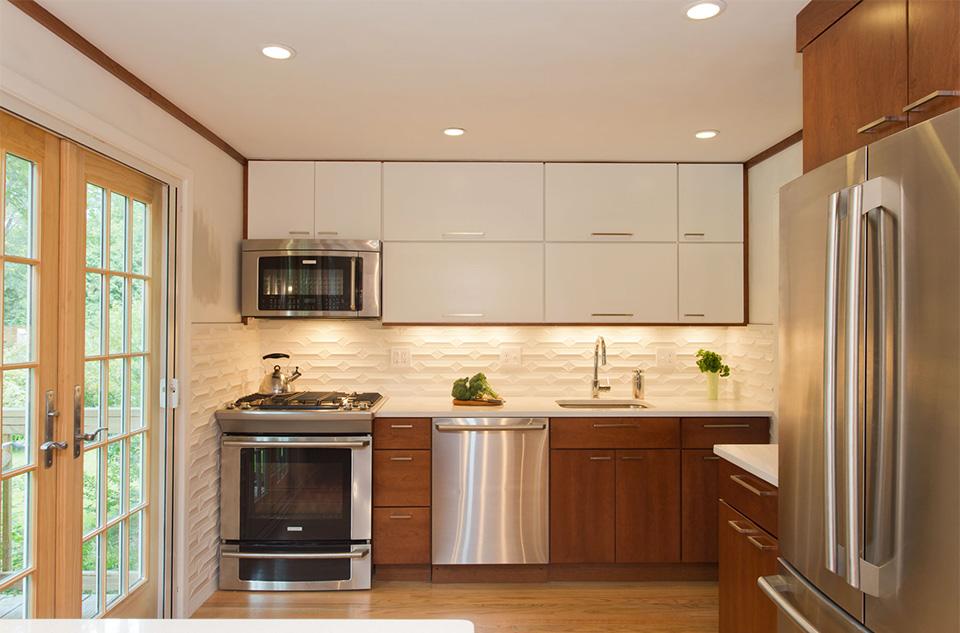 _0001_kitchen2-before.jpg