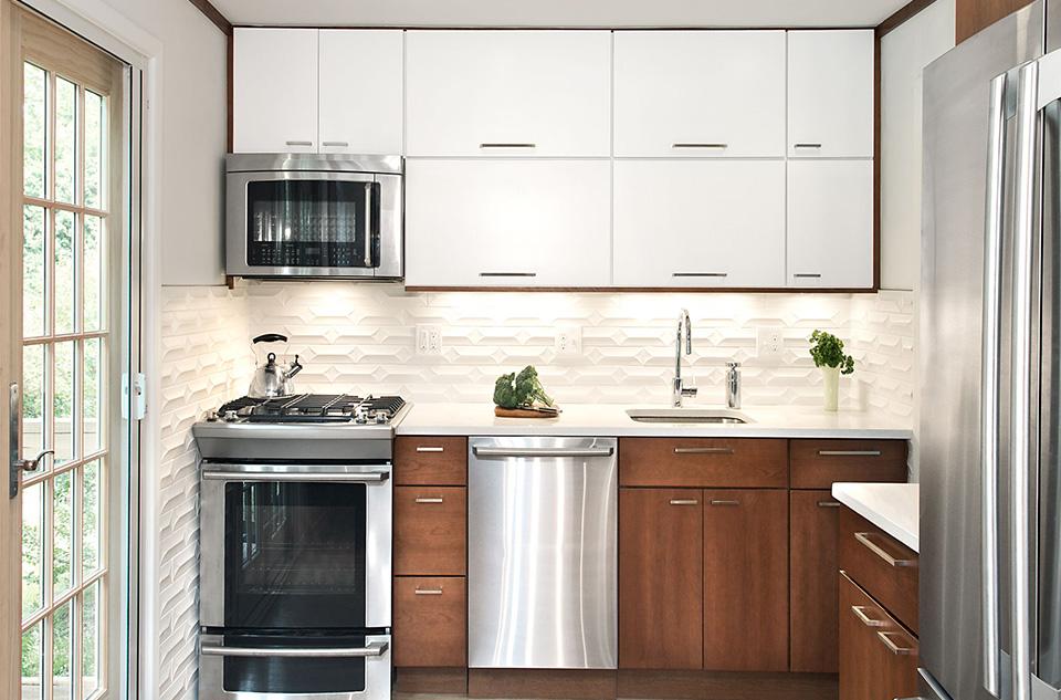 _0000_kitchen2-after.jpg