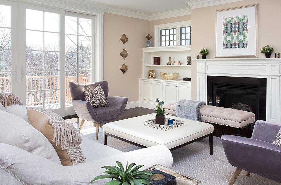 _0008_livingroom2-after.jpg