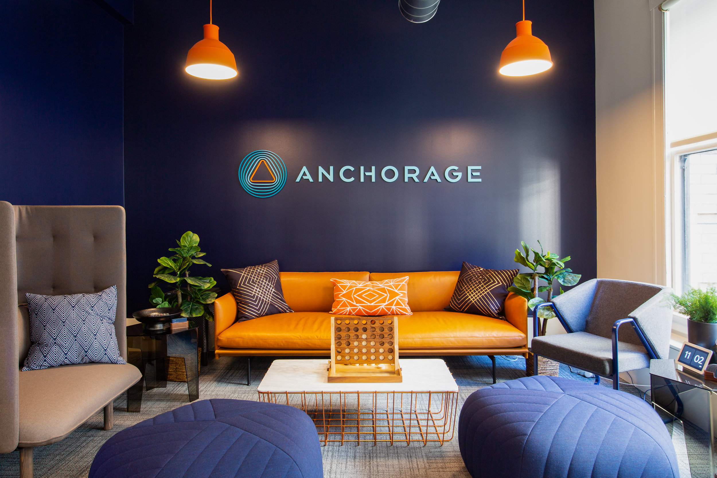 Anchor Labs Inc-17.jpg