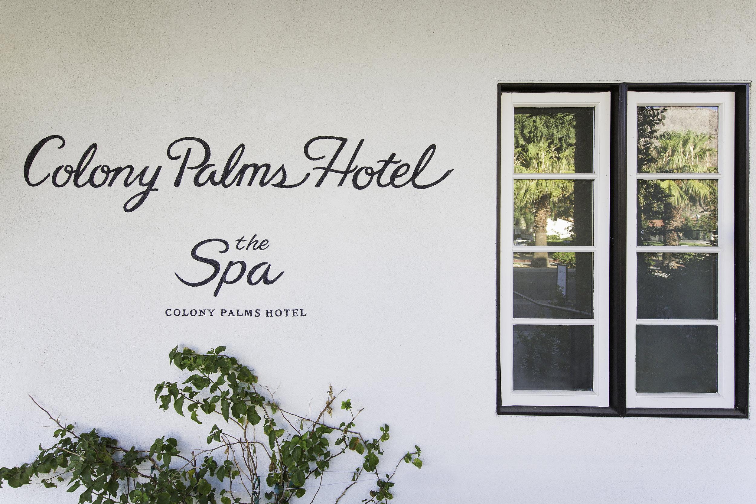 Colony Palms_0005.jpg