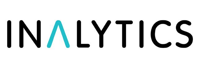 Inalytics logo