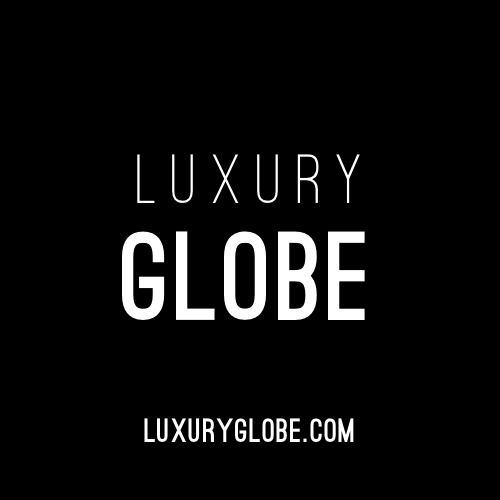 luxuryglobe.png