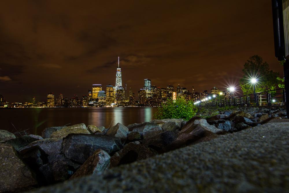 Photo Credit: Edwin Yip Photography