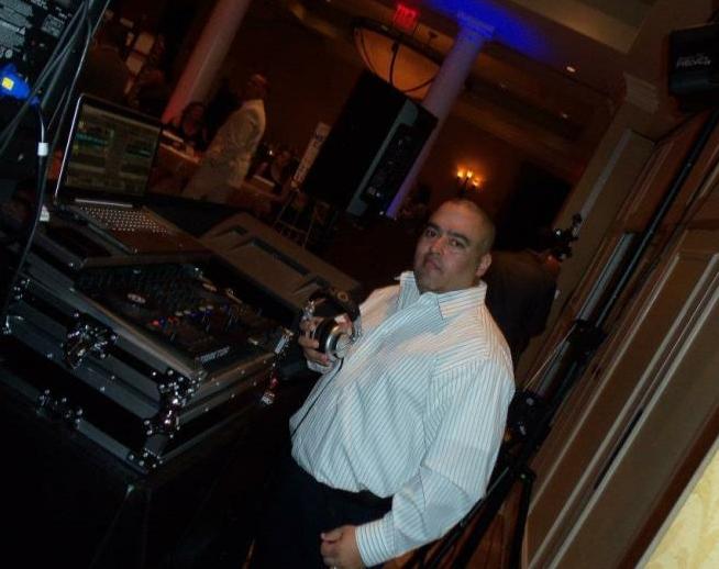 DJ Danny Salgado party.jpg
