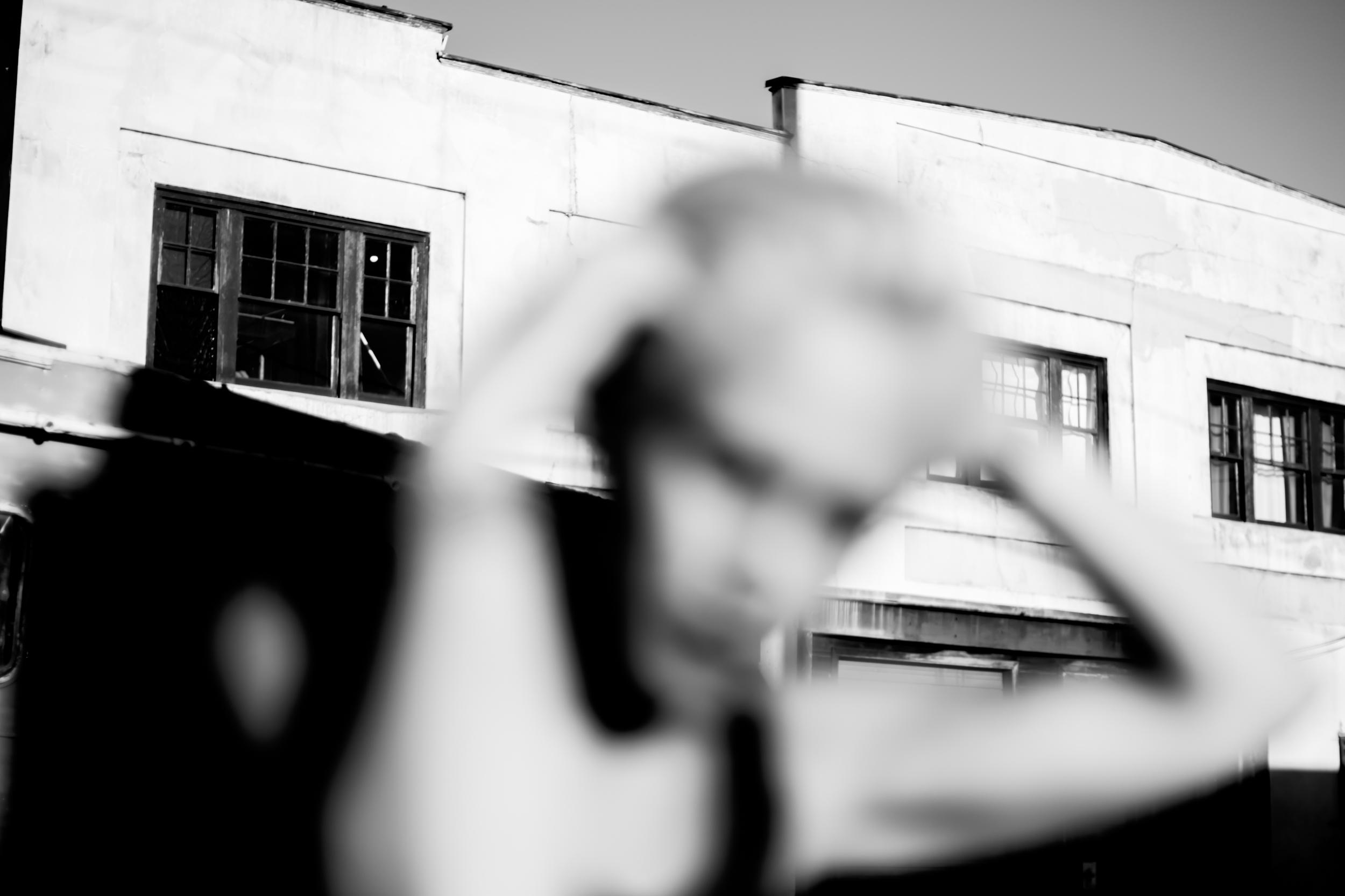 Dmitri von Klein, Monovita Photography