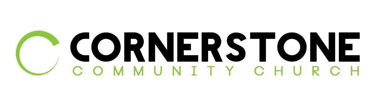 Cornerstone Community Church logo.jpg