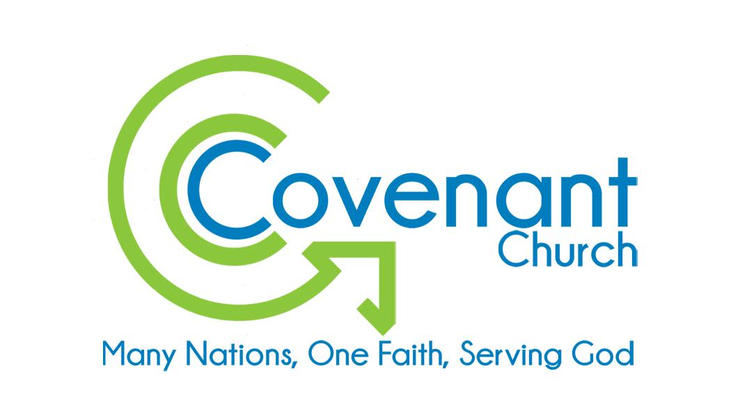 Covenant Church logo.jpg