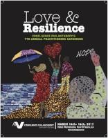 2017 NOLA Program Guide cover.jpg
