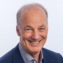 Tom Sargent   Founding Board Member:New Field Foundation, Tamalpais Trust, Kalliopeia Foundation