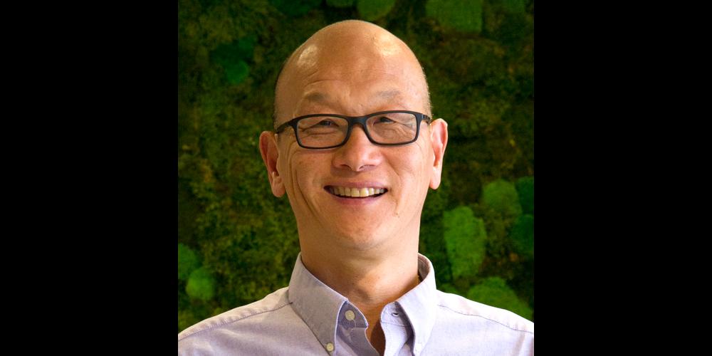 Dan Chu, Executive Director, Sierra Club Foundation
