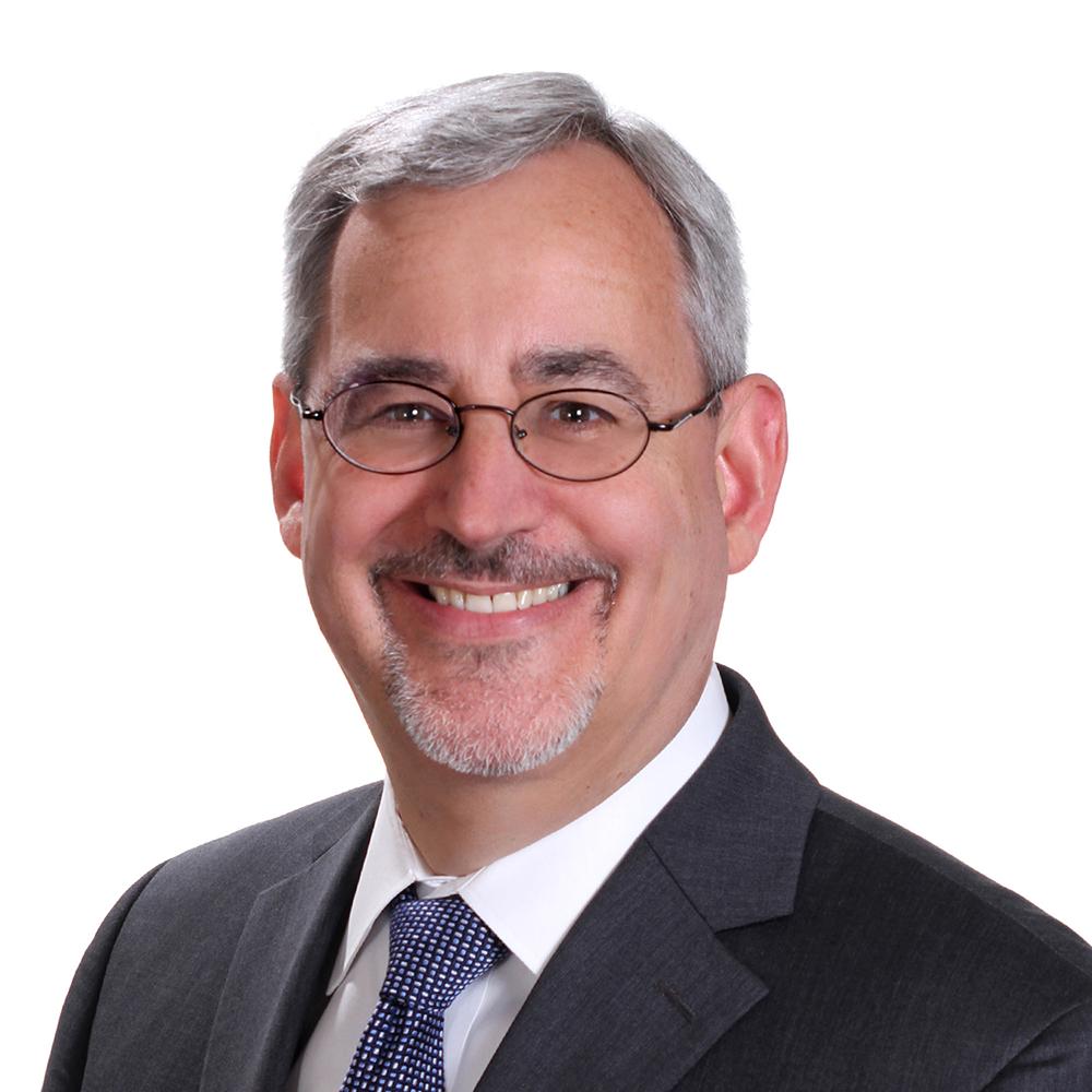 Matthew Patsky, CEO & Managing Partner, Trillium Asset Management