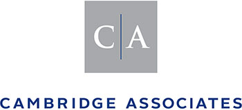 CA_logo_vertical@300x-100.jpg