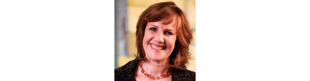 Patricia Farrar-Rivas, CEO, Veris Wealth Partners