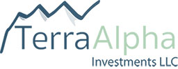 Terra-Alpha-Investments-Logo.jpg