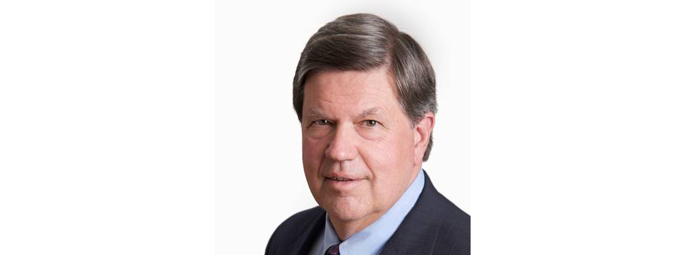 Ken Locklin, Senior Advisor, Clean Energy Finance, Energy Foundation