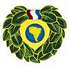Guayaki Logo.png