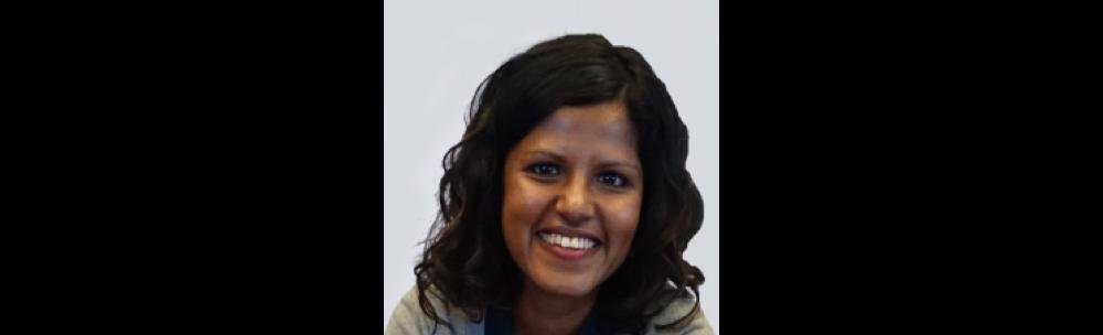 Gaithiri Siva, Buen Vivir Finance Fellow, Thousand Currents