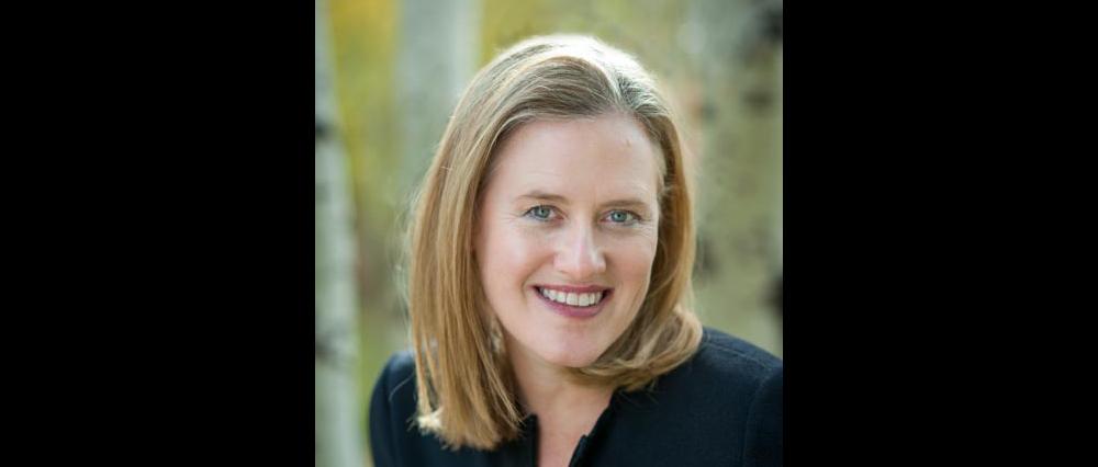 Wendolyn Holland, Director, Holland Consulting, LLC