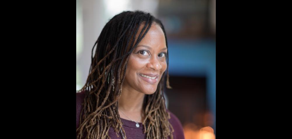 Tracy Gray, Trustee, CSUDH Foundation