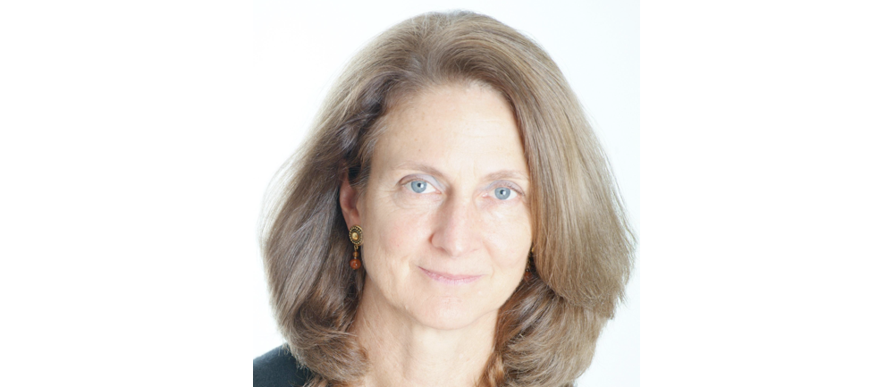 Susan Babcock, Consultant, Babcock Consulting