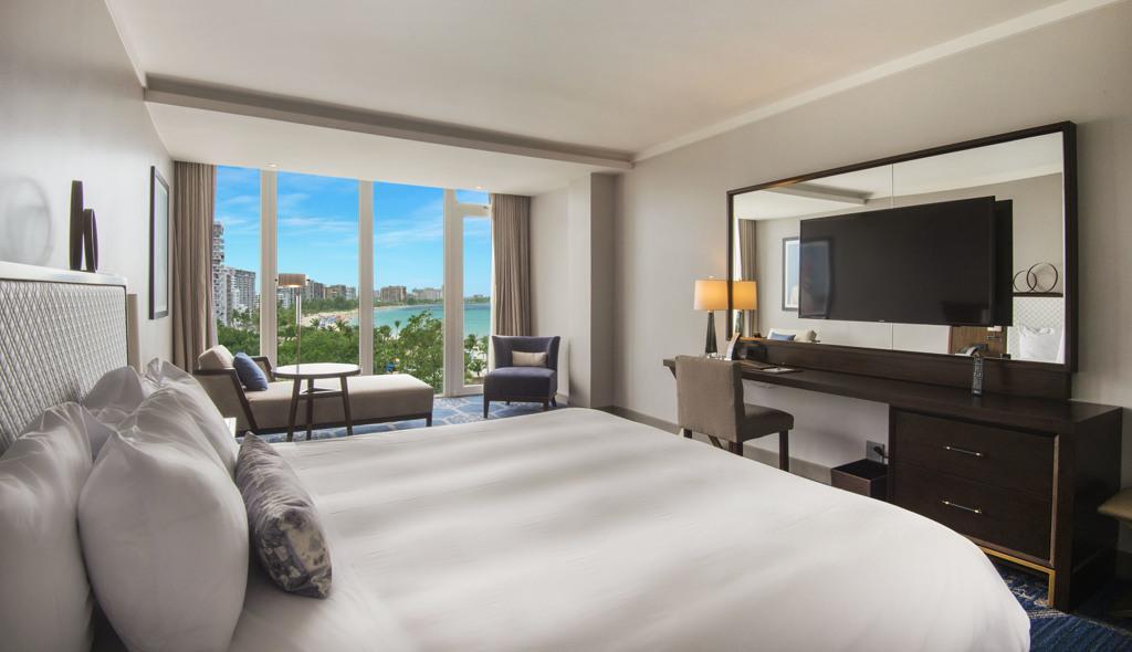 El San Juan Hotel - 7.jpg