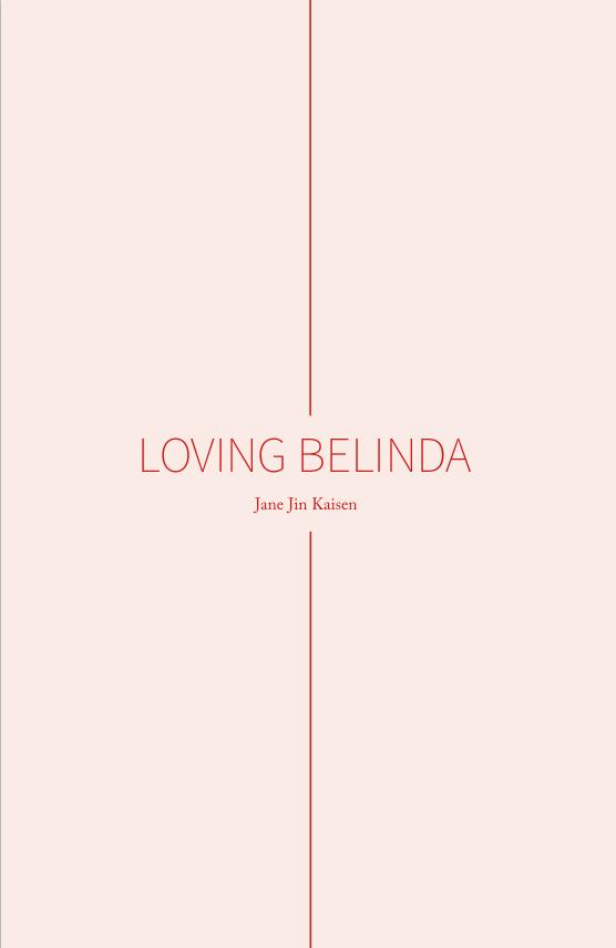 Loving Belinda Jane Jin Kaisen