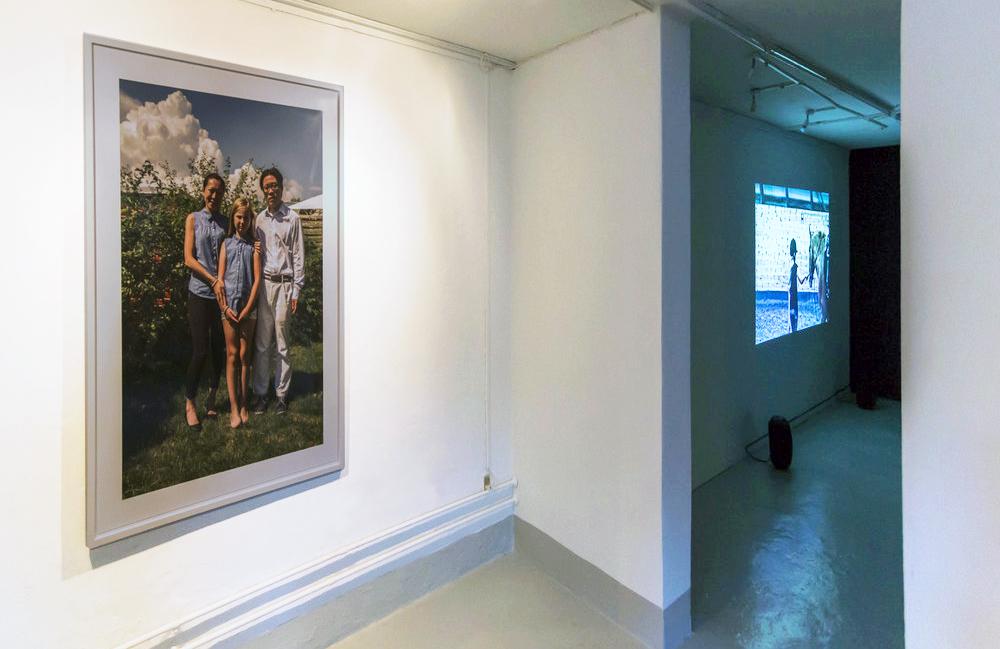 Galleri Image.jpg