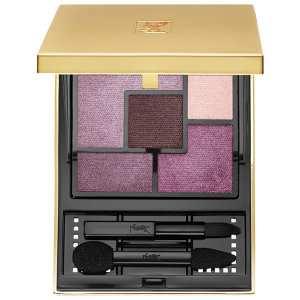 YSL 5 Color Couture Palette in 05 Surrearliste