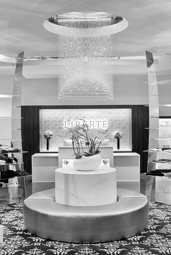 LIBERTE_OKC_Boutique_InteriorPhoto_1