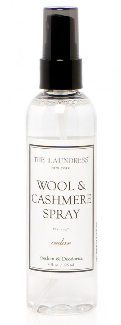WoolCashmereSpray.png
