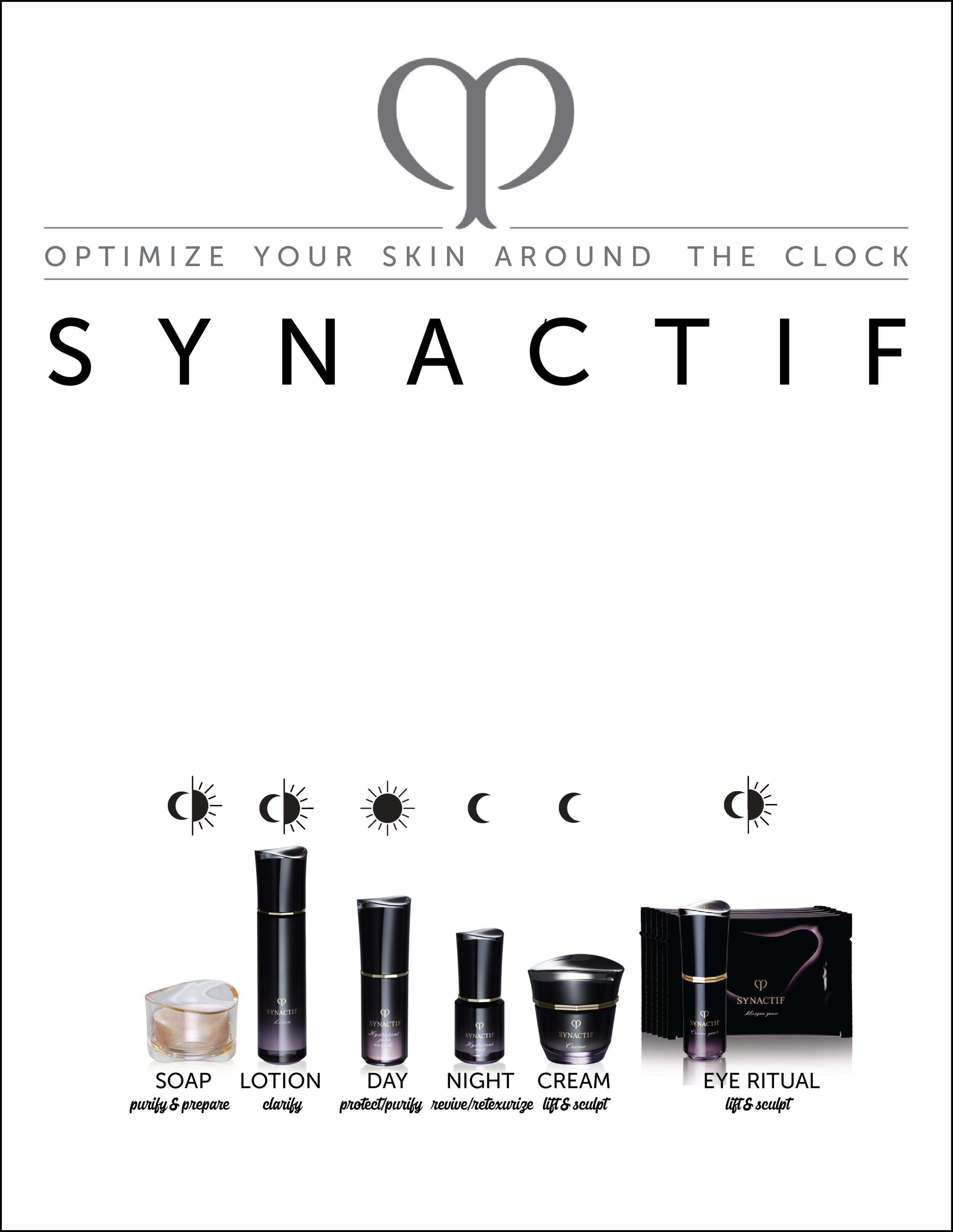 SYNACTIF SKINCARE REGIME.png