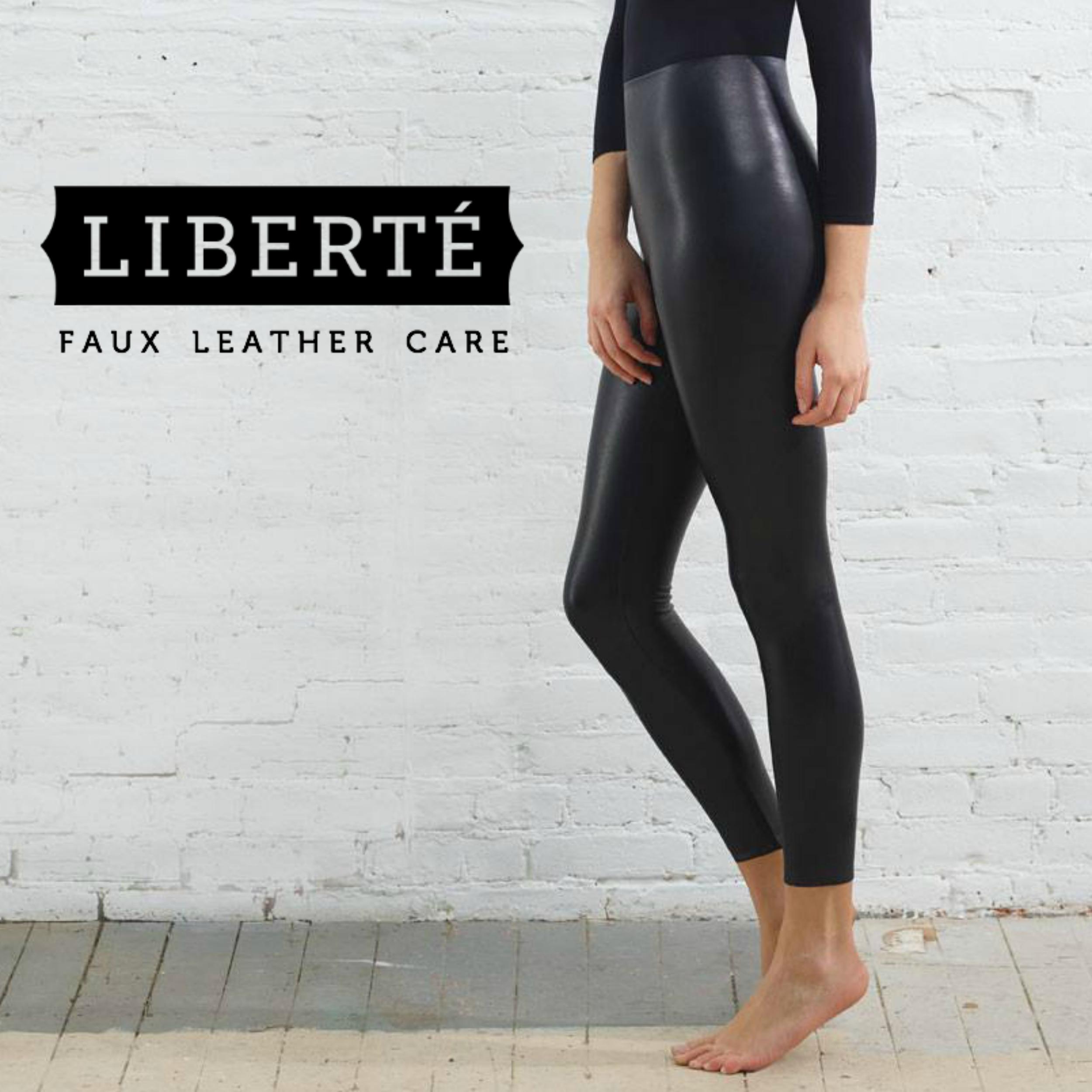 LIBERTE_Laundress_Faux_Leather_Care.png