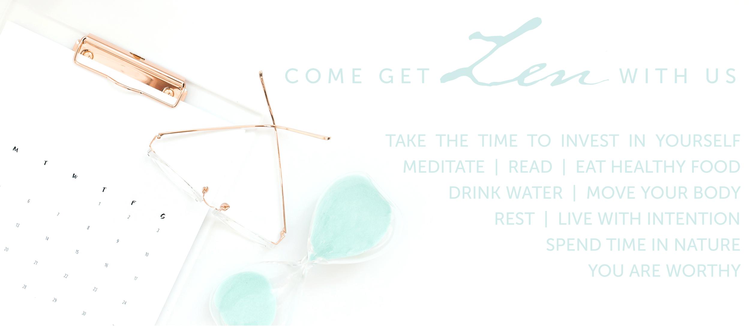 ZEN Come Get Zen With Us.png