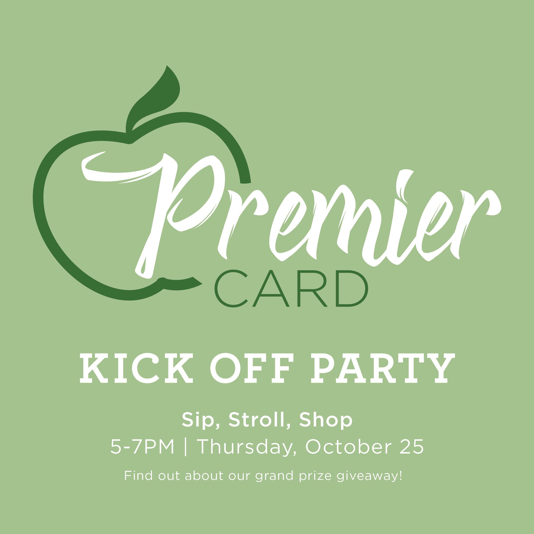 Premier Card Social Post.jpg