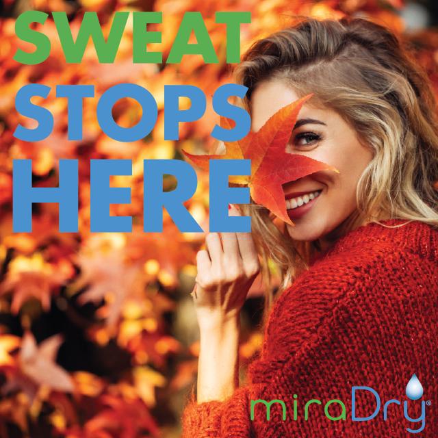miraDry_SweatStopsHere_Autumn.png