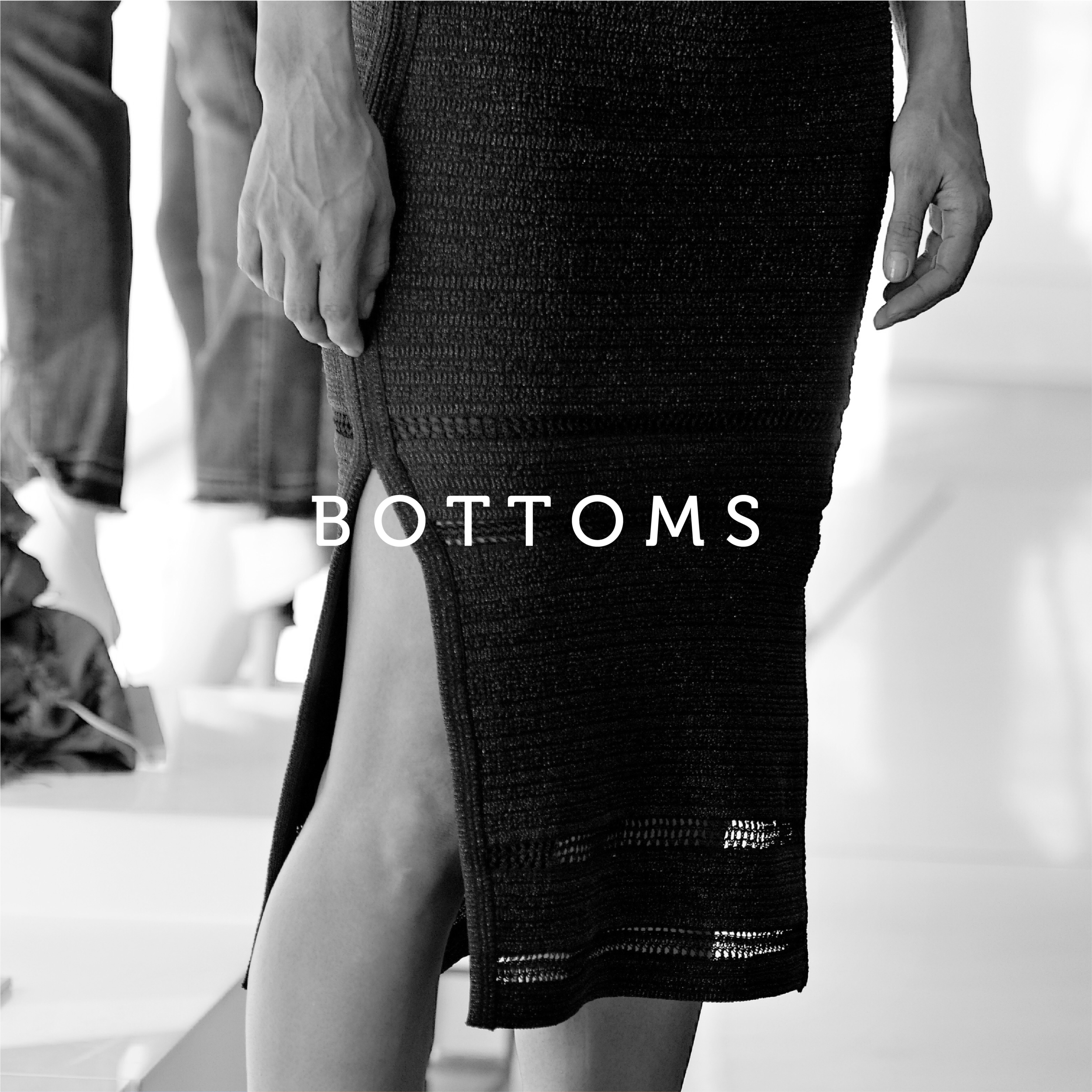 Liberte_Shop_Collection_Bottoms_1.png
