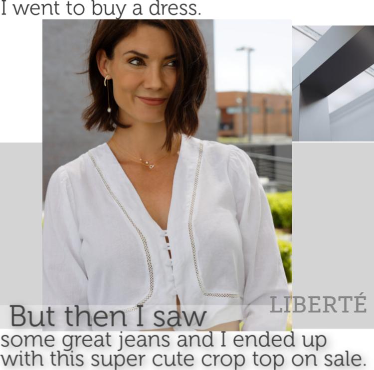 shopping meme (1).png