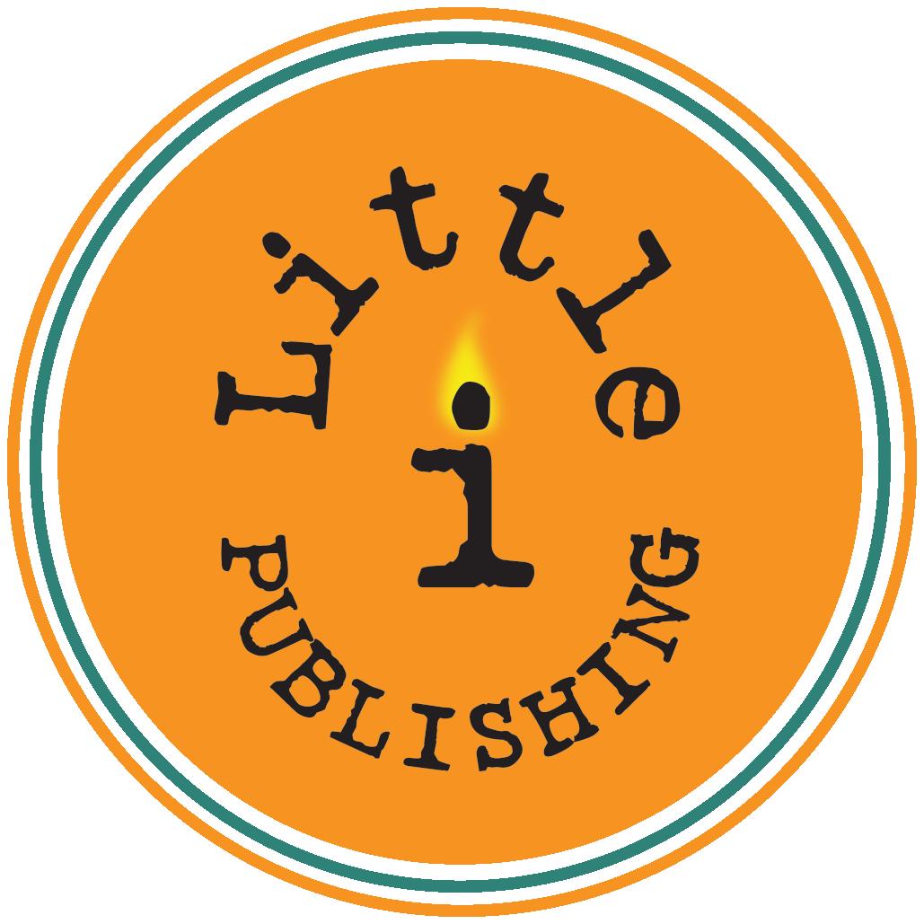 LittleiPublishing.png