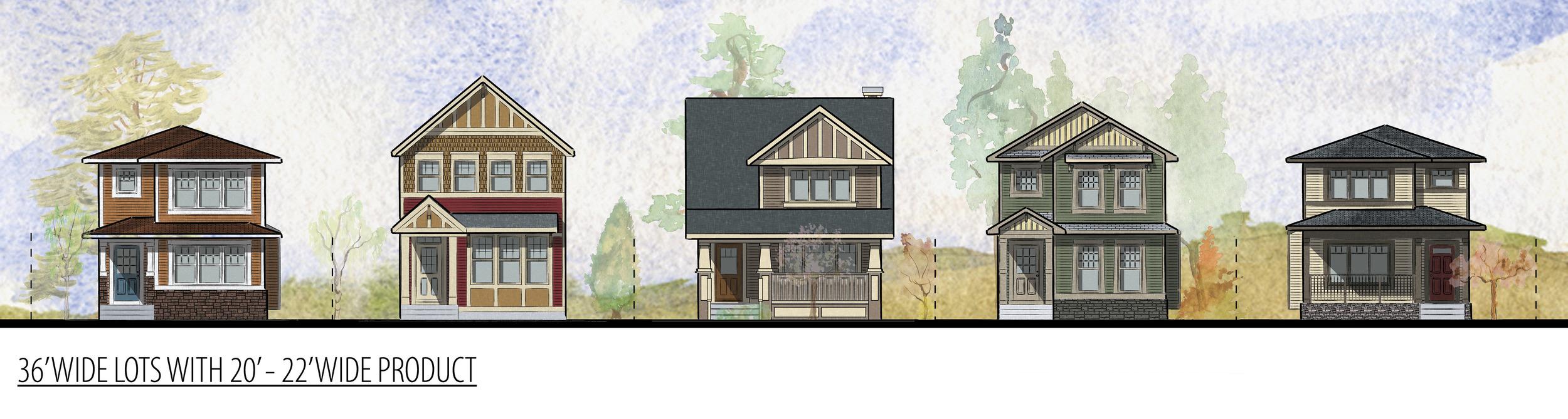 PrairiesEdge-StreetScape-22Wide-Elevations-12-05-2011.jpg
