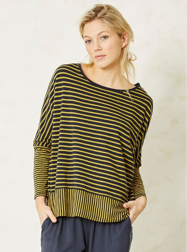 wwt2730-kara-striped-tee-lichen-close_1_4.jpg
