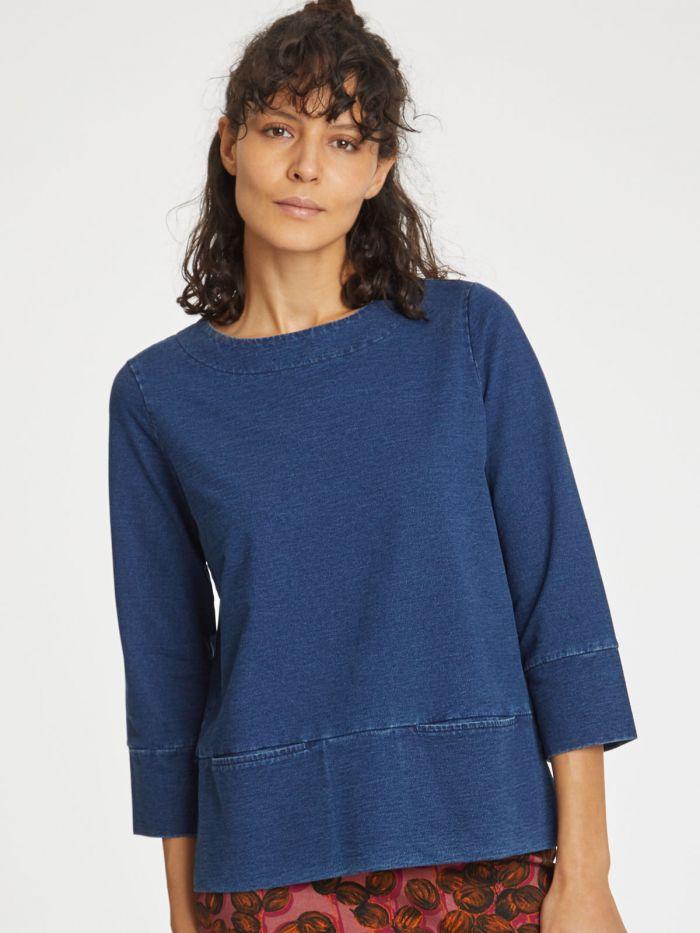 wwt4398-navy--blue-karol-indigo-organic-denim-top--1.jpg