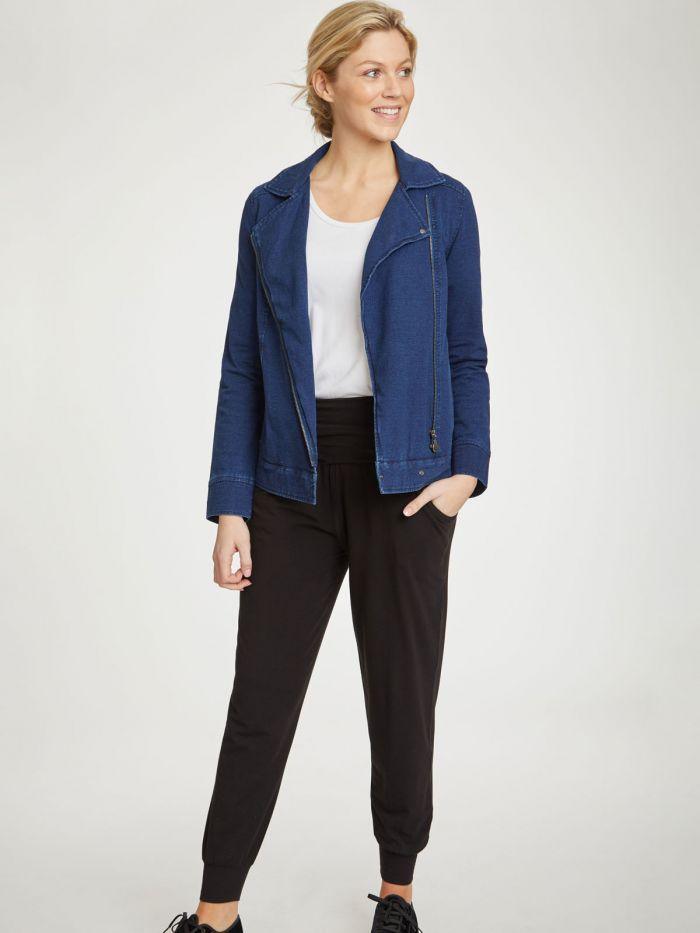 wwj4311-navy--blue-karol-indigo-organic-denim-jacket--5.jpg