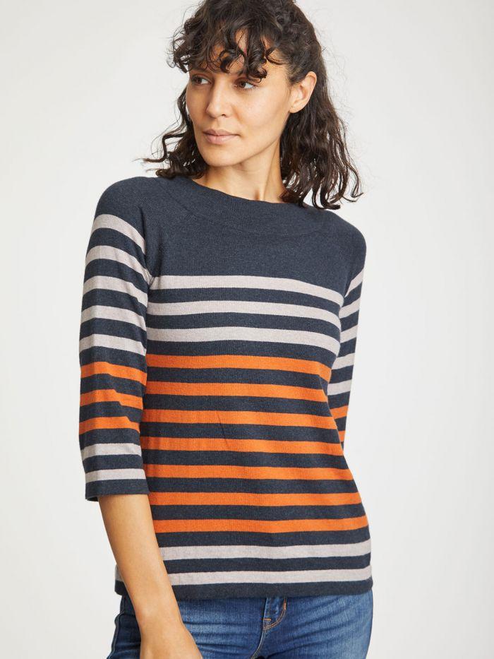 wwt4325-midnight-navy-harvest-orange--sail-la-vie-blue-orange-organic-cotton-wool-jumper--3.jpg