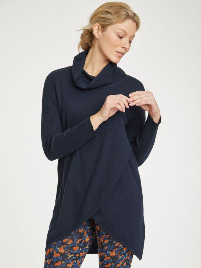 wwt4367-midnight-navy--unnur-roll-neck-organic-cotton-wool-jumper--1.jpg